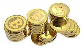 BitCoin, la divisa electrónica