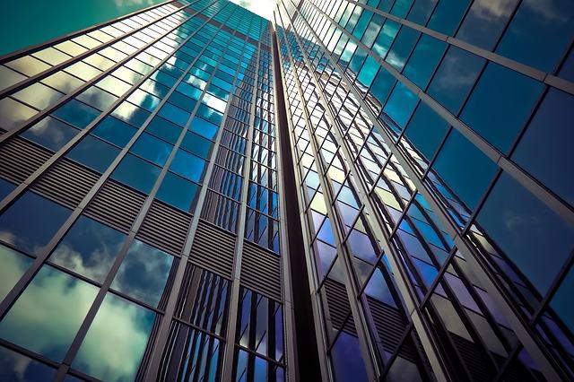 Cómo se clasifican los activos inmobiliarios