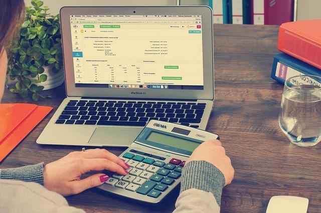 ¿Cuáles son las inversiones a corto plazo más rentables?