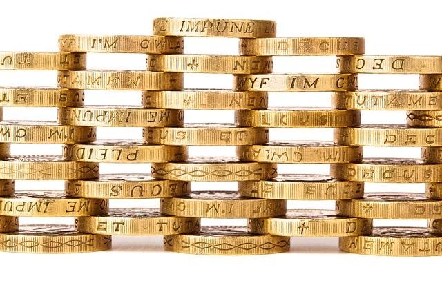 ¿Sabías que invertir en renta fija no es cien por cien seguro?