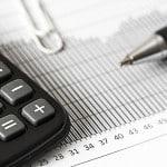 Inversiones seguras hasta final de año: depósitos y cuentas