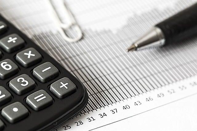 Cómo sacar la máxima rentabilidad a tus ahorros