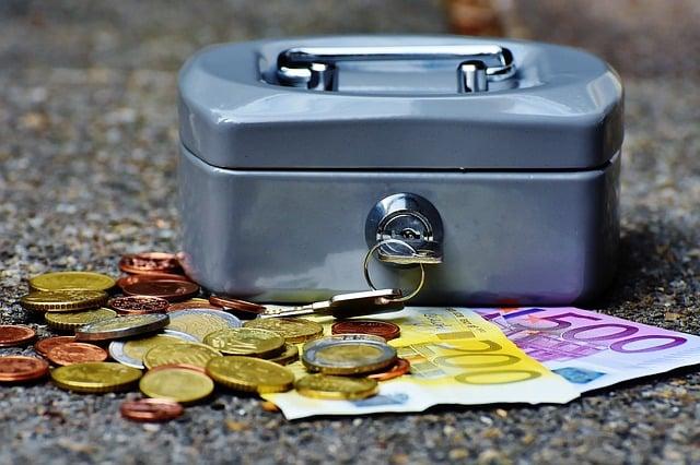 Inversiones seguras: invertir con o sin riesgo a cambio de rentabilidad