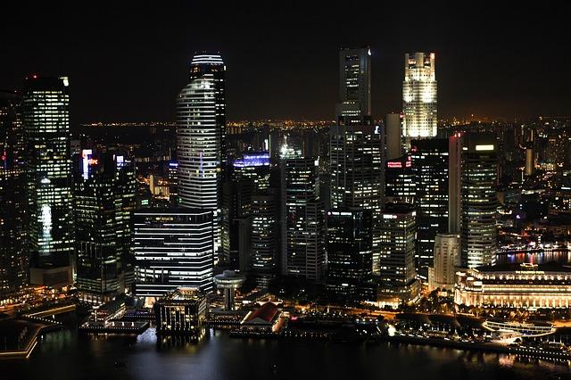 Invertir en el mundo inmobiliario