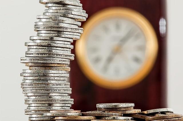 Cómo invertir en renta fija sin peligro