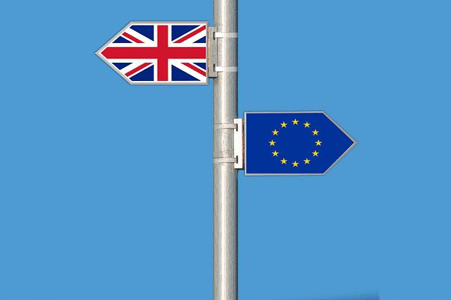Las inversiones en España se ven ralentizadas por el Brexit