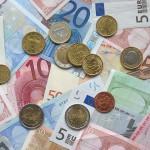 Cómo invertir con poco dinero