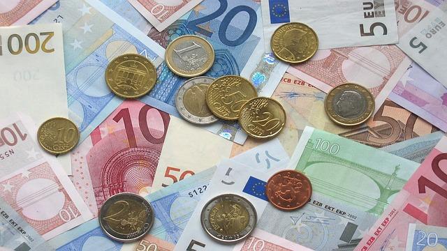 los mejores fondos de inversión de 2016