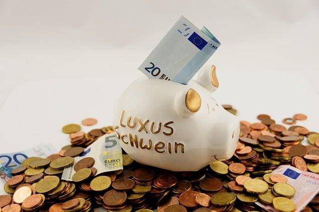 Alternativas de inversión a los planes de pensiones