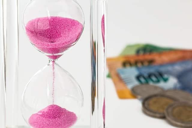 ¿Es mejor tener una cartera de inversión o comprar una vivienda para alquilar?