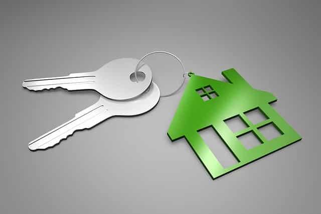 Cómo invertir en préstamos con garantía hipotecaria
