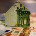 Últimas novedades en préstamos, hipotecas y depósitos