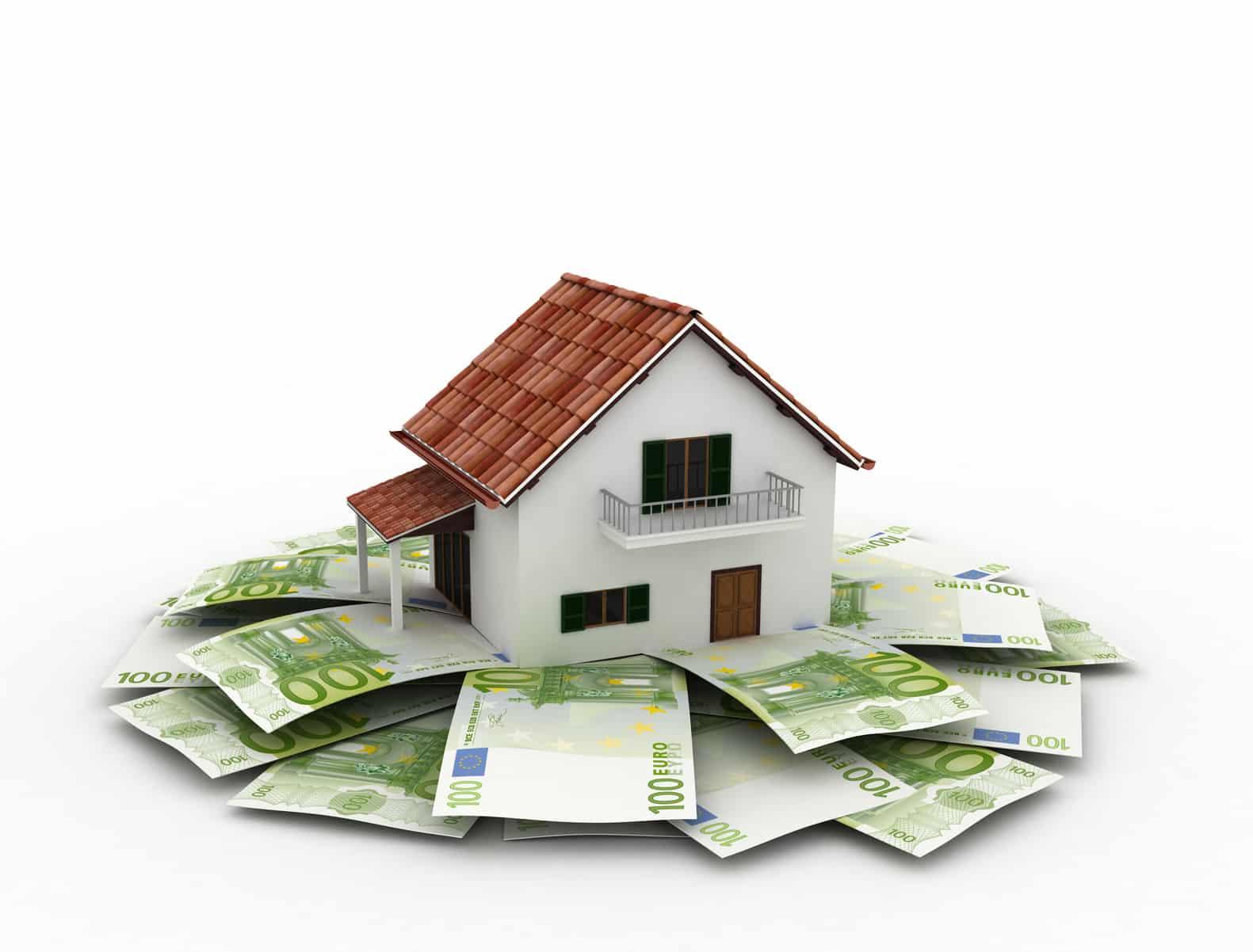 La inversi n inmobiliaria en el 2015 inversiones seguras - Inversiones inmobiliarias ...