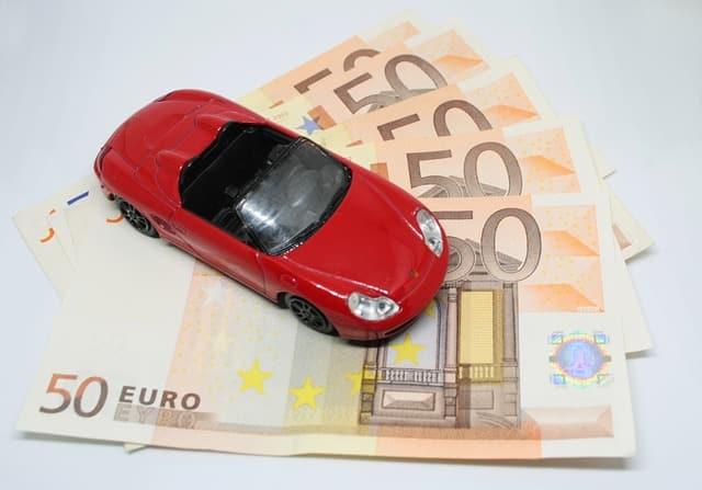 Los mejores seguros de coche a todo riesgo del mes de febrero