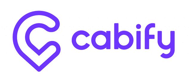 Cabify recibirá financiación por valor de 350 millones de euros
