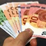 ¿Sabes qué son los depósitos bancarios?