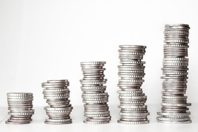 Invertir en depósitos bancarios durante el mes de septiembre