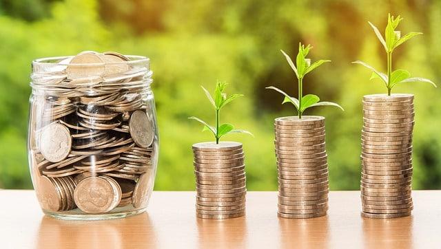 En qué invertir durante los próximos años
