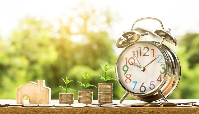 Por qué no invertir en rentas vitalicias en este momento