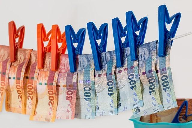 Aumenta la inversión en paraísos fiscales en España