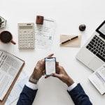 Cómo invertir en crowdfunding