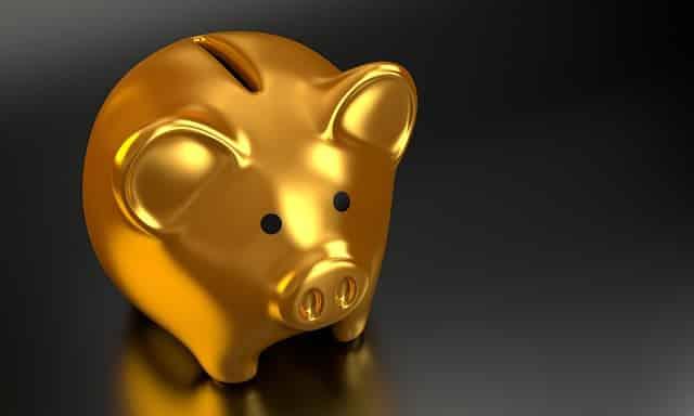 Alternativas de inversión a los planes de pensiones 2