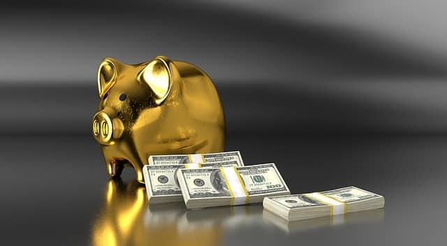 ¿Es recomendable pedir un préstamo para invertir?