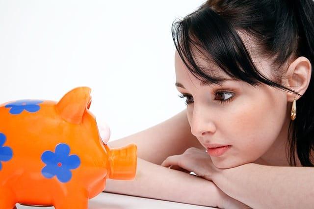 Los mejores consejos para empezar a invertir tus ahorros