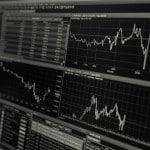 Ideas para invertir dinero a medio plazo