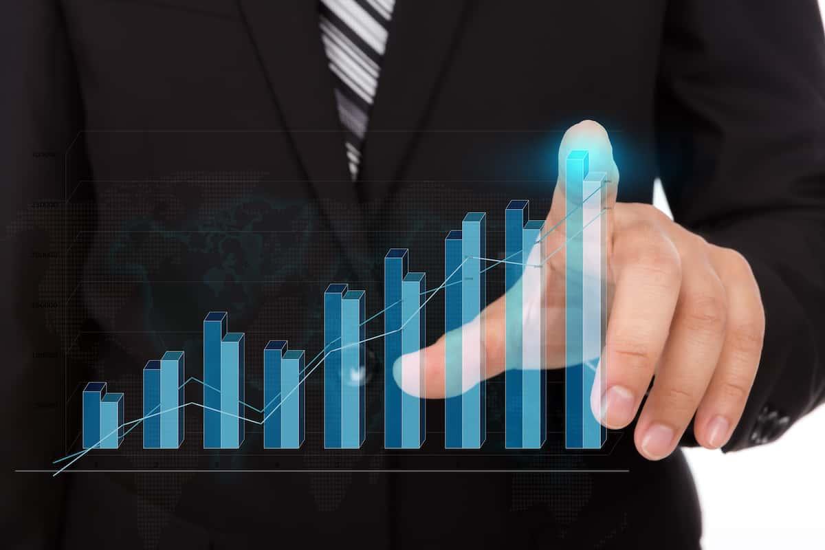 Tipos de inversiones seguras y rentables