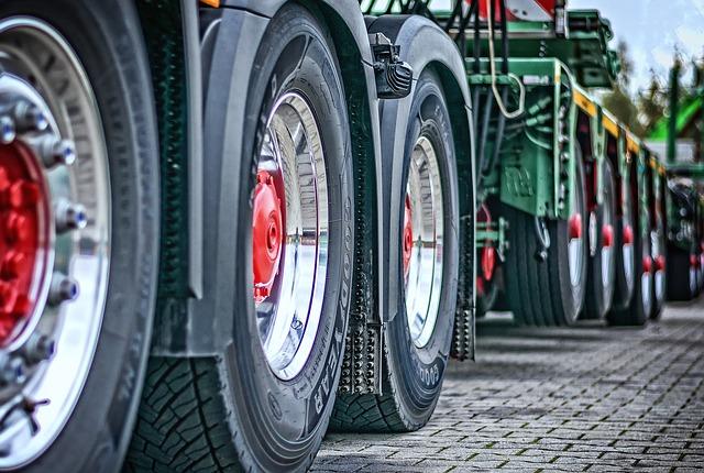 Fomento invertirá en transporte más de 50 millones hasta 2020
