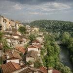 invertir desde españa en bulgaria